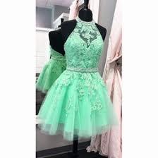 6 grade graduation dresses 6 grade prom dresses fashion dresses