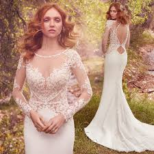 Wedding Dresses In Glendale Los by Fontana Wedding Dresses Reviews For Dresses