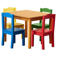 ikea childrens table and chairs kids table and chair set childrens table chair sets ikea wordbuzz info