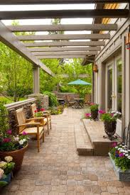 beautiful backyard pergola ideas u2022 page 2 of 2 u2022 art of the home