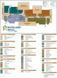 the kitchen collection store locator kitchen collection in richland mall store location hours waco