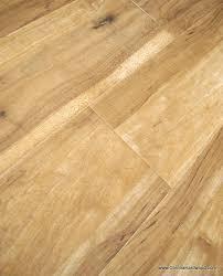 gemwoods ecru scottsdale laminate k21193 hardwood flooring