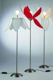 157 best light products images on pinterest lamp design
