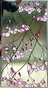 painting on glass windows best 20 painted glass windows ideas on pinterest u2014no signup