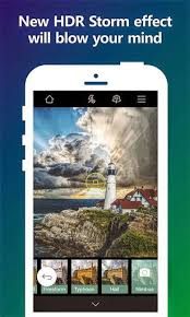 camera360 ultimate for android camera360 ultimate 6 1 1 apk for android