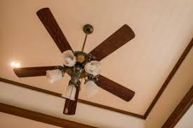 monte carlo ceiling fan capacitor replacement to install and replace a ceiling fan