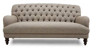 original chesterfield sofas classic and chesterfield sofas dfs