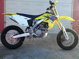 drz pics lets see your z page 225 dr z 400 thumpertalk