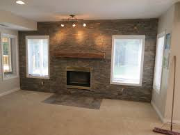 ideas for finishing basement walls nice home design wonderful in