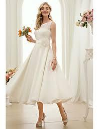 robe de mariage simple robes de mariage en promotion en ligne collection 2017 de robes