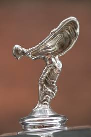 the spirit of ecstasy snapshots for sore
