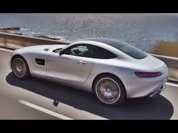 2015 mercedes sls amg gt 2015 mercedes sls amg gt luxury sports coupe