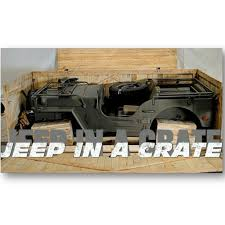 jeep crate md juan on twitter