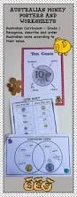best 25 grade 1 worksheets ideas on pinterest worksheets for