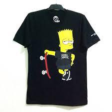 Harga Sepatu Dc Dan Vans daily market baju skateboard baju vans baju thrasher baju