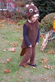 Beaver Halloween Costume Making Halloween Costumes Kids Whileshenaps