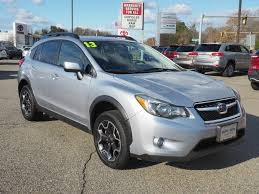 subaru crosstrek black wheels new and used subaru xv crosstrek for sale u s news u0026 world report