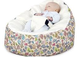 Chair For Baby Sofa Charming Bean Bag Chairs For Babies