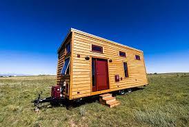 tumbleweed tiny homes roanoke by tumbleweed tiny house company tiny living