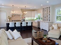 decorative kitchen cabinets monsterlune kitchen page 6 decorating above cabinets inspiration