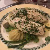 cuisine de philippe la cuisine de philippe 67 photos 17 reviews 25 rue