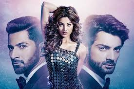 film semi full hate story 4 movie review urvashi rautela has the oomph the film