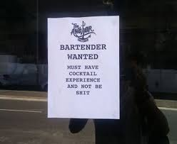 Funny Bartender Memes - 35 funny pics of crazy random inspirational humor team jimmy joe