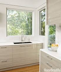 cabin remodeling painted kitchen cabinet ideas freshome images