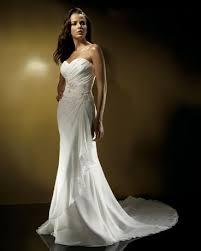 brautkleid sale wedding dress for sale http www brautkleid brautkleider net