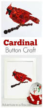 bird decorations for home best 25 bird decorations ideas on pinterest christmas tree
