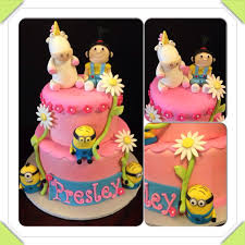 minions baby shower 10 best minion baby shower images on