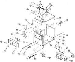 117 040 ya219b snap on 90 amp mig welder phase control