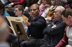 london symphony orchestra panufnik composers scheme