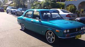 lexus for sale sydney gumtree mazda capella 2 5 1997 auto images and specification