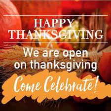 what is open on thanksgiving umami asian cuisine home doral florida menu prices
