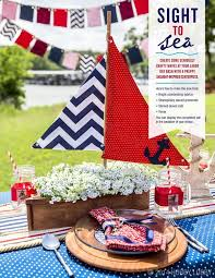 Sailboat Centerpieces Nautical Theme - 210 best nautical themed baby shower images on pinterest