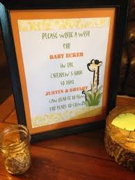 baby shower sign in ridiculously addicted to sting create a critter cricut baby