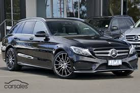 mercedes of melbourne used mercedes c250 cars for sale in melbourne