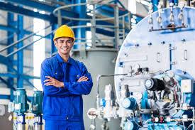 boiler operation engineer study guide trainingcenter
