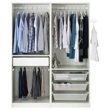 pax wardrobe 59x26x93 1 8