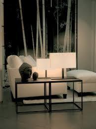 flexible lighting for your living room advice central flexible lighting for your living room