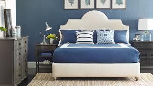 simple beach living room furniture with coastal living bedroom
