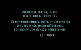 coco disney quotes image meet the robinsons disney quote png disney wiki fandom