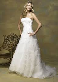wedding dress cleaning and boxing wedding dress cleaning and boxing prices from 65