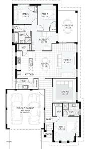 four bedroom house plans four bedroom floor plans four bedroom three bath house plans fresh