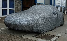 car cover for bmw z4 car cover bmw z4 e85 2 5i roadster