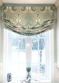 kitchen curtain valances ideas valence ideas findkeep me
