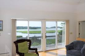 3 shore view drive orleans ma 02653 ma orleans real estate