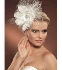 vlasove doplnky vlasové doplnky vivienne s r o