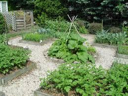 Home Vegetable Gardens by Good Looking Edibles Garden Housecalls